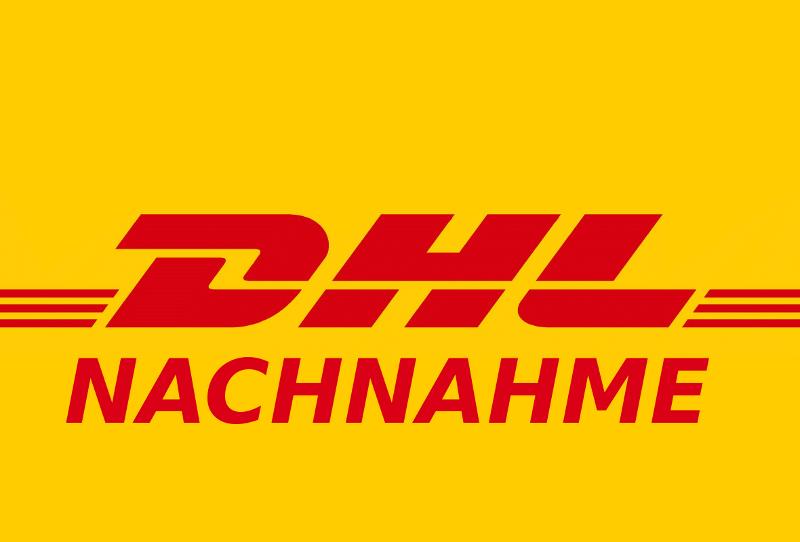 dhl_nachnahme_logo.jpg