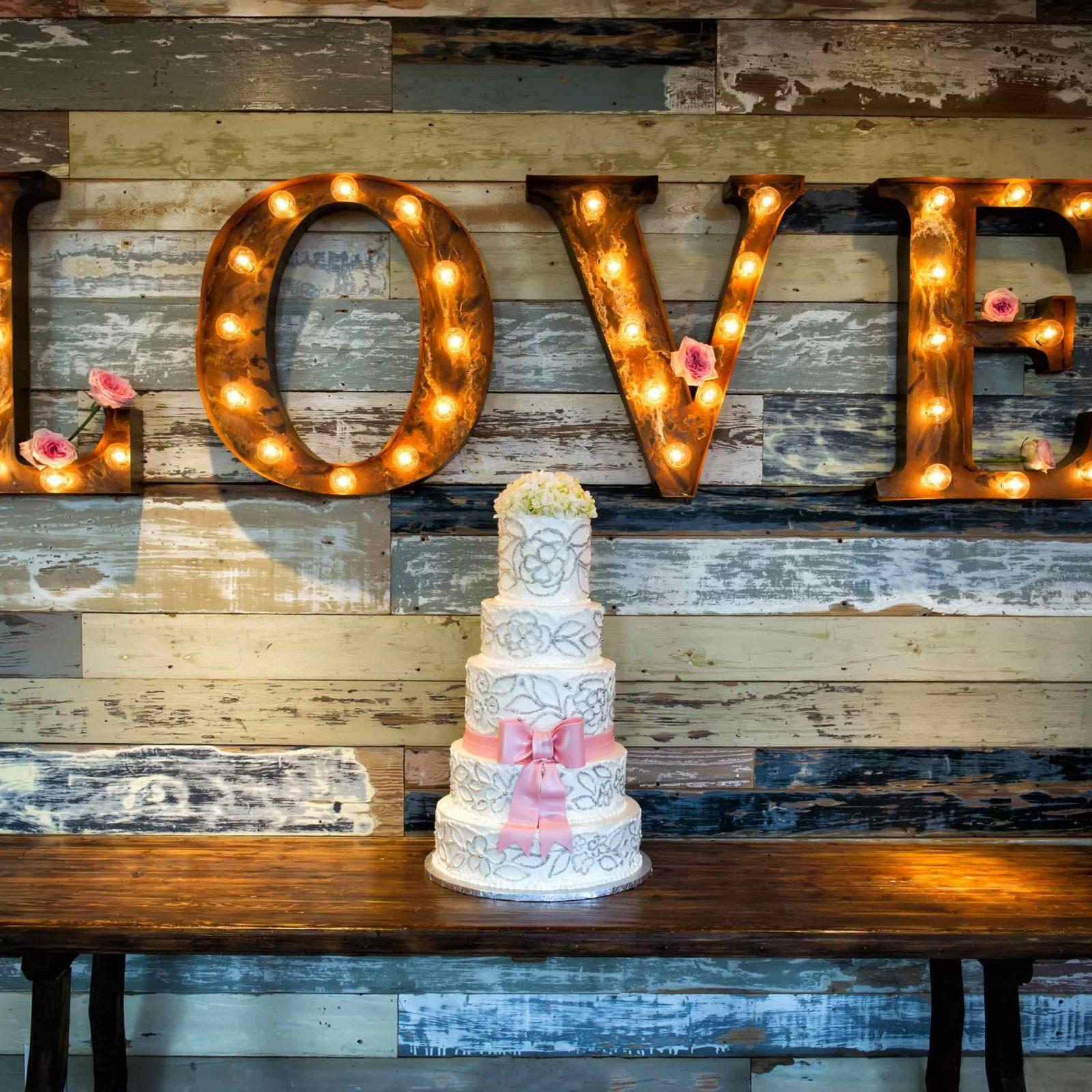 Hochzeit und Wein – wir helfen Euch weiter!
