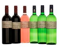 Weingut Hemer Bioweingut des Jahres 2016 Deutschland