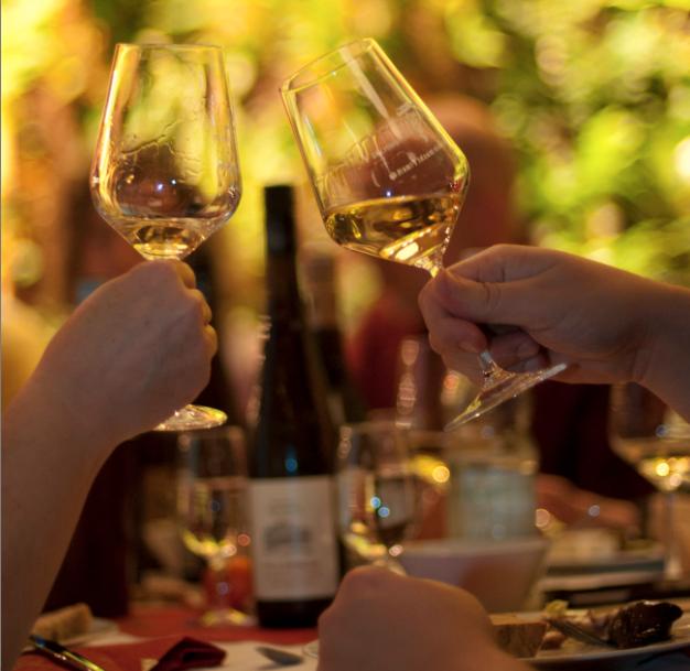 Unsere Winzer – das Weingut Weninger